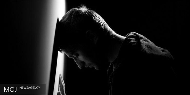 تعداد 544 نفر بیمار مبتلا به افسردگی در بیجار توسط همکاران مرکز بهداشت شناسایی شدهاند