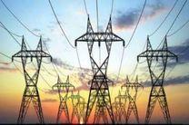 مردم صرفهجویی در مصرف برق را جدی بگیرند