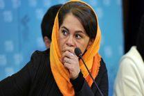 داور جشنواره بینالمللی دهوک مشخص شد