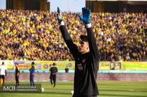 ارزشمندترین بازیکنان فوتبال ایران/  بیرانوند در صدر ارزشمندترین بازیکنان لیگ برتر ایران