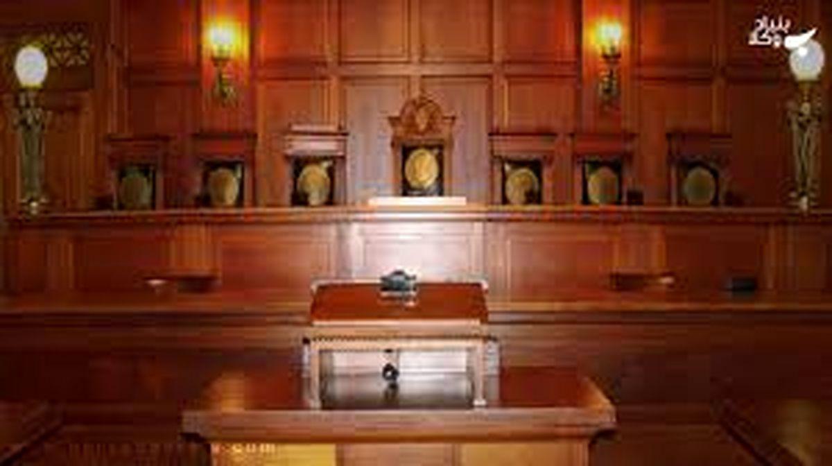 سمن ها می توانند در فرآیند رسیدگی به پرونده های قضایی حضور داشته باشند