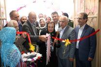 افتتاح 30 پروژه آموزشی در گیلان