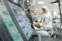دولت باید از پرستاران حمایت کند