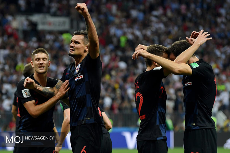 تمام انرژیمان را برای شکست فرانسه به کار می گیریم