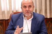 ضرورت افتتاح پایانه صادراتی آبزیان شیلاتی در مازندران