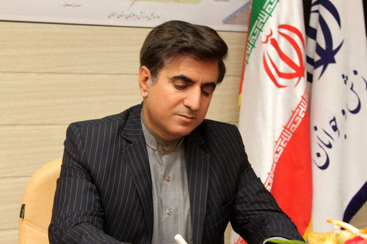دو هفته تعطیلی برای کلیه اماکن ورزشی مشهد