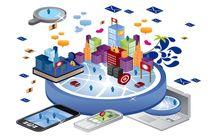 تخصص وتوانمندی مدیران شهری، پیشرفت وتوسعه قم، را رقم میزند