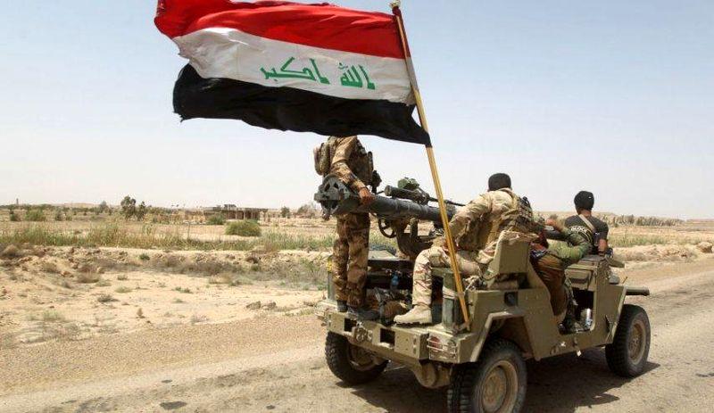 طرح داعش برای هدف قرار دادن زائران اربعین خنثی شد