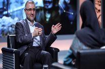 نقش پررنگ شهید حاج قاسم سلیمانی در جنگ ۳۳ روزه لبنان