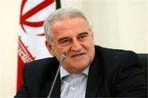 اجرای طرح پیشرفت و آبادانی در استان گلستان