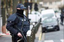 7 حمله تروریستی از ابتدای سال 2017 تاکنون خنثی شده است