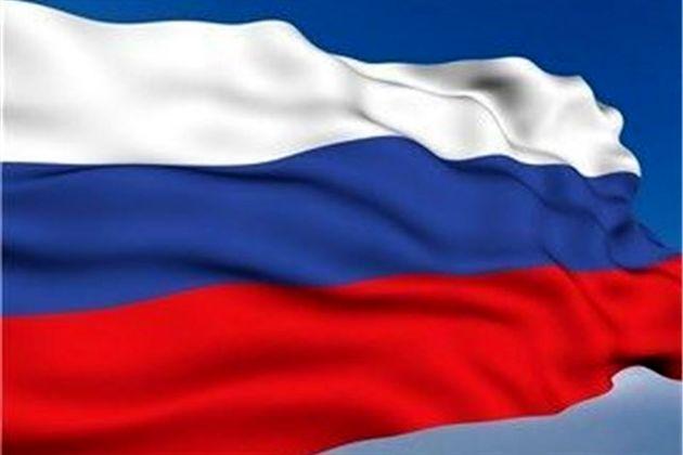 نرخ رشد اقتصادی روسیه در سال جاری میلادی بین ۱.۸ تا ۲ درصد خواهد شد