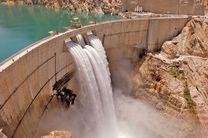 افتتاح پروژههای بزرگ صنعت آب و برق در هرمزگان