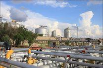 وضعیت پارس جنوبی تا پایان سال مشخص میشود/ اضافه شدن ۲ میلیون بشکه مخازن ذخیره سازی میعانات گازی از امروز