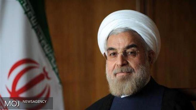 اجرای ۴۲۳۱ پروژه حاصل سه سال فعالیت دولت یازدهم در استان تهران