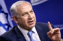 فکر نابودی حماس، برای اسرائیل خیلی گران تمام میشود