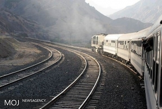 به دستور رئیسجمهور در سال جاری بودجه راهآهن ملایر به کرمانشاه صد درصد تخصیص یافت