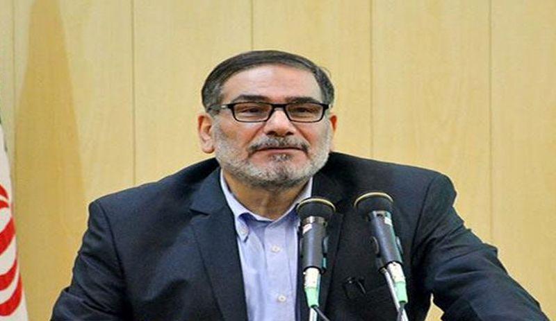 تعرض به سفارت ایران در لندن خوشخدمتی انگلیس به عربستان بود