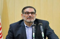 ایران حاضر به مذاکره درباره هیچ بندی از برجام نیست