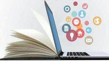 فرهنگسرای اندیشه در رویداد تولید و نشر محتوای فضای مجازی مشارکت می کند