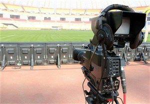 از پخش HD تا عدم تصویربرداری در لیگ برتر