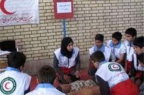 دومین دوره «اردوهای دوستی» در گلستان برگزار میشود