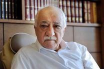 ترکیه 176 نظامی را به اتهام ارتباط با شبکه گولن بازداشت کرد