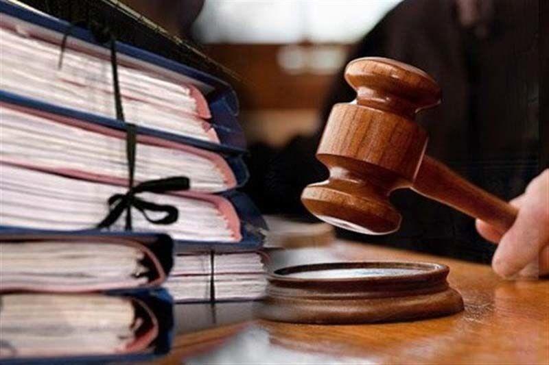 تشکیل ۱۳۱ فقره پرونده تخلف صنفی در شهرستان بندرلنگه