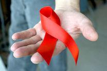 فعالیت ۸۰ مرکز تست سریع ویروس HIV در دانشگاه علوم پزشکی مشهد