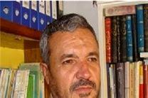 دلارهای عربی، رقابتهای منطقهای و کشتار شیعیان افغانستان