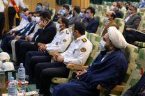 همایش قدم به قدم تا حسینیه ایران و پویش دوچرخه سواری برگزار شد