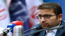 جریمه شهرداری تهران توسط تعزیرات حکومتی به دلیل گران فروشی