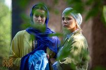 حضور فیلم سینمایی آتابای در جشنواره فیلم فجر امسال