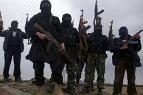 داعش شکستهایش را با «امتحان الهی» توجیه میکند