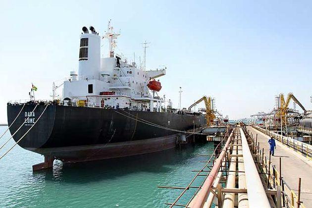 توقف رشد تولید نفت آمریکا پس از ۲۳ هفته