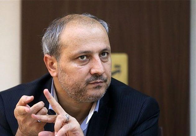 وزیر ورزش و جوانان به استان گلستان سفر میکند