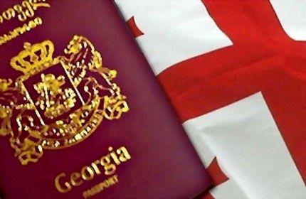 راهنمای اقامت موقت و دائم در گرجستان