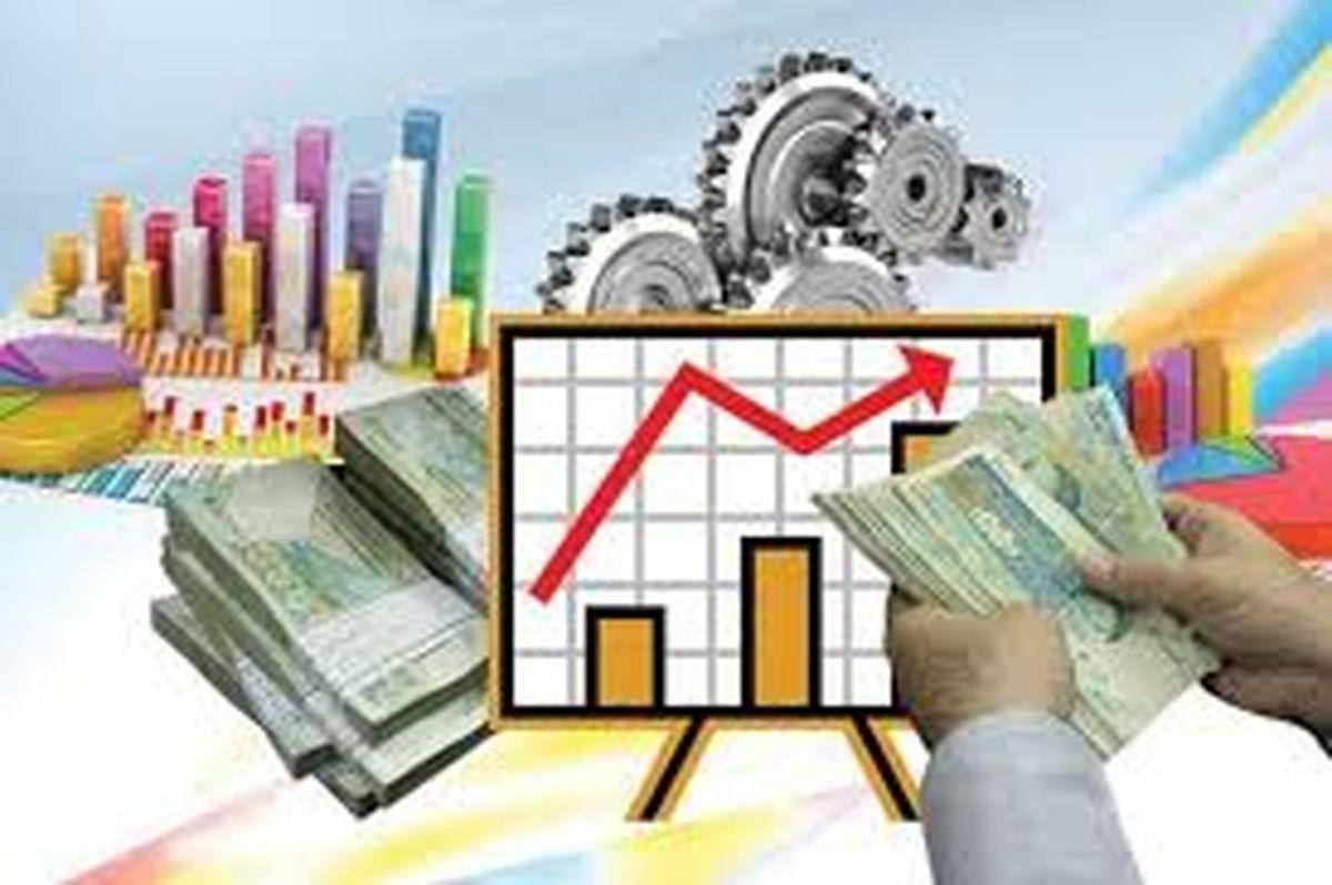 بدهی های دولت در مرز هشدار/دولت با کسری بودجه مواجه است