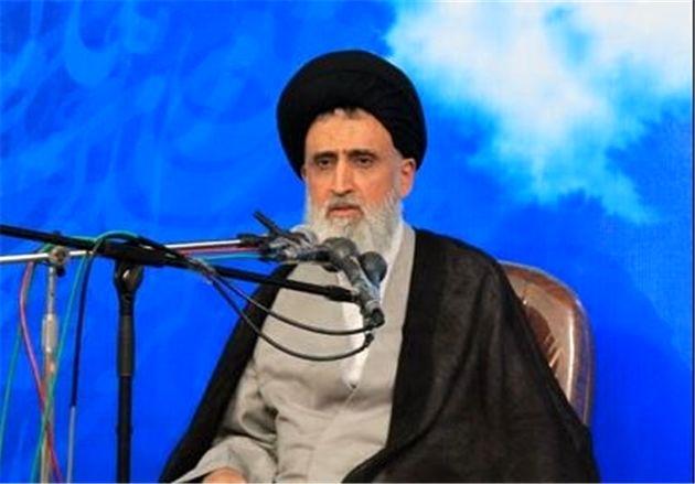 سه رسالت مهم استاندار یزد