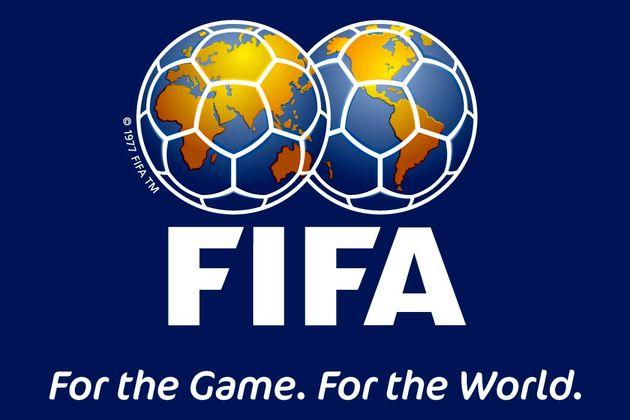 فیفا تیم ملی ایران را تهدید به محرومیت کرد