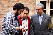 پایان آخر خط مسعودی با سوری ها و لبنانیها در لبنان