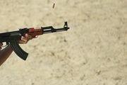 افراد ناشناس به پلیس راهور در زاهدان تیراندازی کردند/ شهادت مامور ناجا