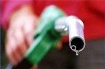 افزایش 12 درصدی مصرف سوخت فسیلی در مازندران