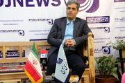 آغاز ثبت نام الکترونیکی نوزدهمین مسابقات ملی مهارت در اصفهان