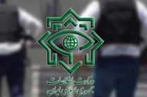 ۹ نفر از اخلال گران بازار ارز در تبریز شناسایی و دستگیر شدند