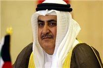واکنش تند بحرین به استقرار هزاران سرباز ارتش ترکیه در قطر