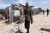 9 کشته در حمله تروریستی الشباب در کنیا