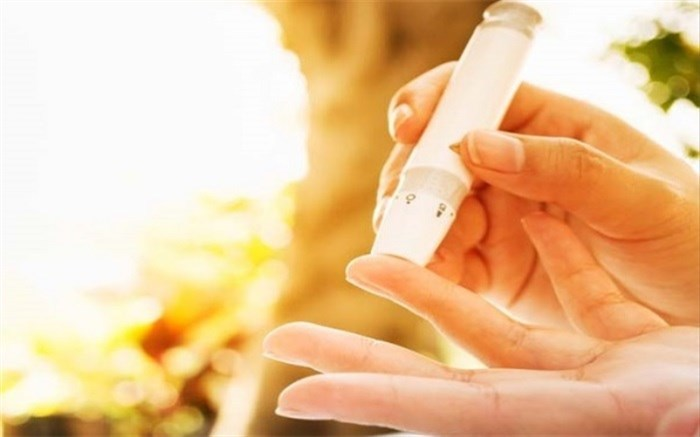 سالانه ۳۶ میلیارد تومان هزینه خرید انسولین استان یزد می شود