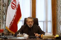کشورهای اسلامی باید همت بیشتری برای حفظ وحدت به خرج دهند