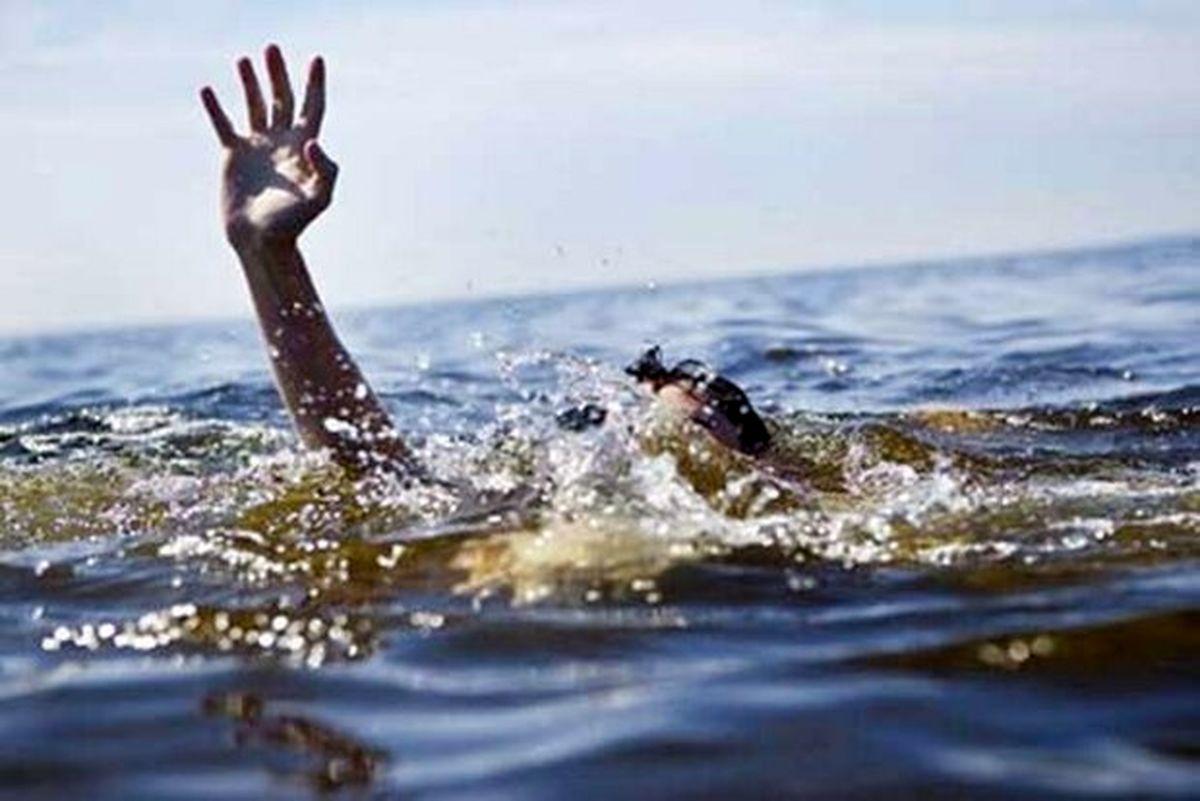 غرق شدن سه صیاد مینابی در آبهای بندر کلاهی